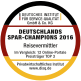 Deutschlands Spar Champions