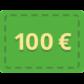 Bestpreis-Garantie + 100€ Reisegutschein: URLAUB100